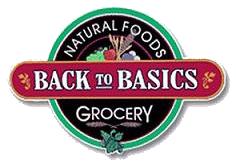LogoBTB